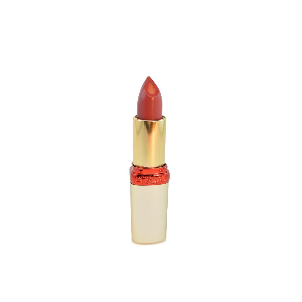 Ruj L'Oreal Color Riche Lipstick -  Radiant Plum
