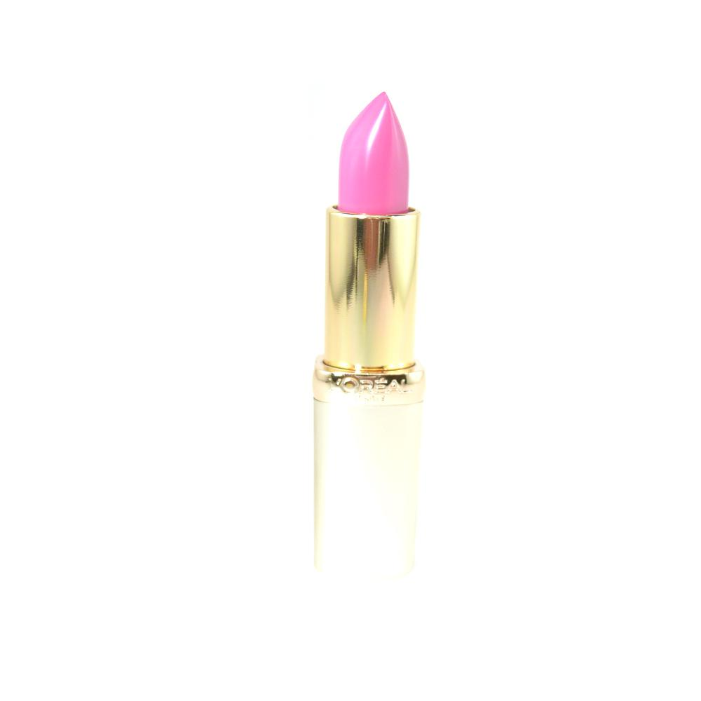Ruj L'Oreal Color Riche Lipstick - Rose Royale
