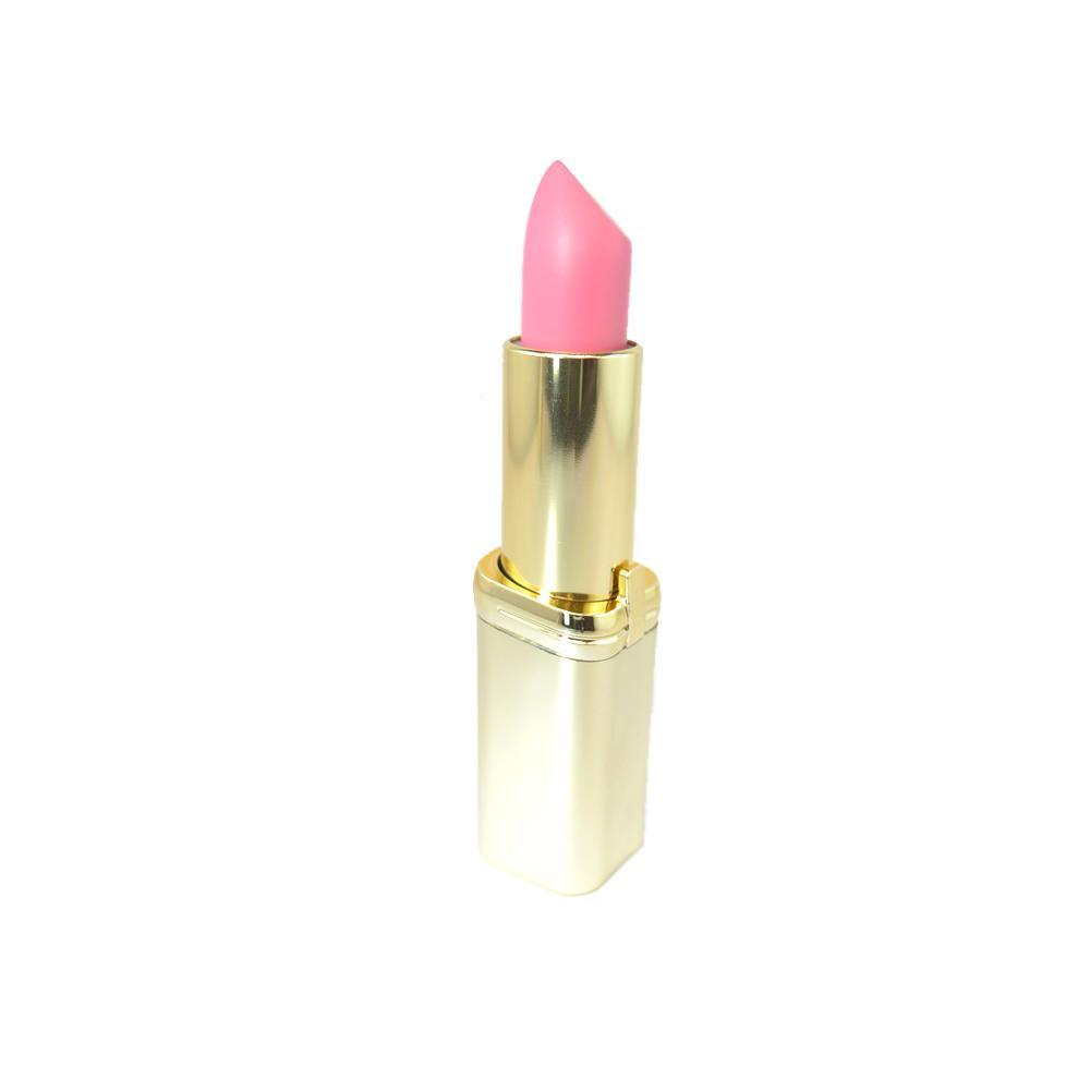 Ruj L'Oreal Color Riche Matte Lipstick - Androgyne