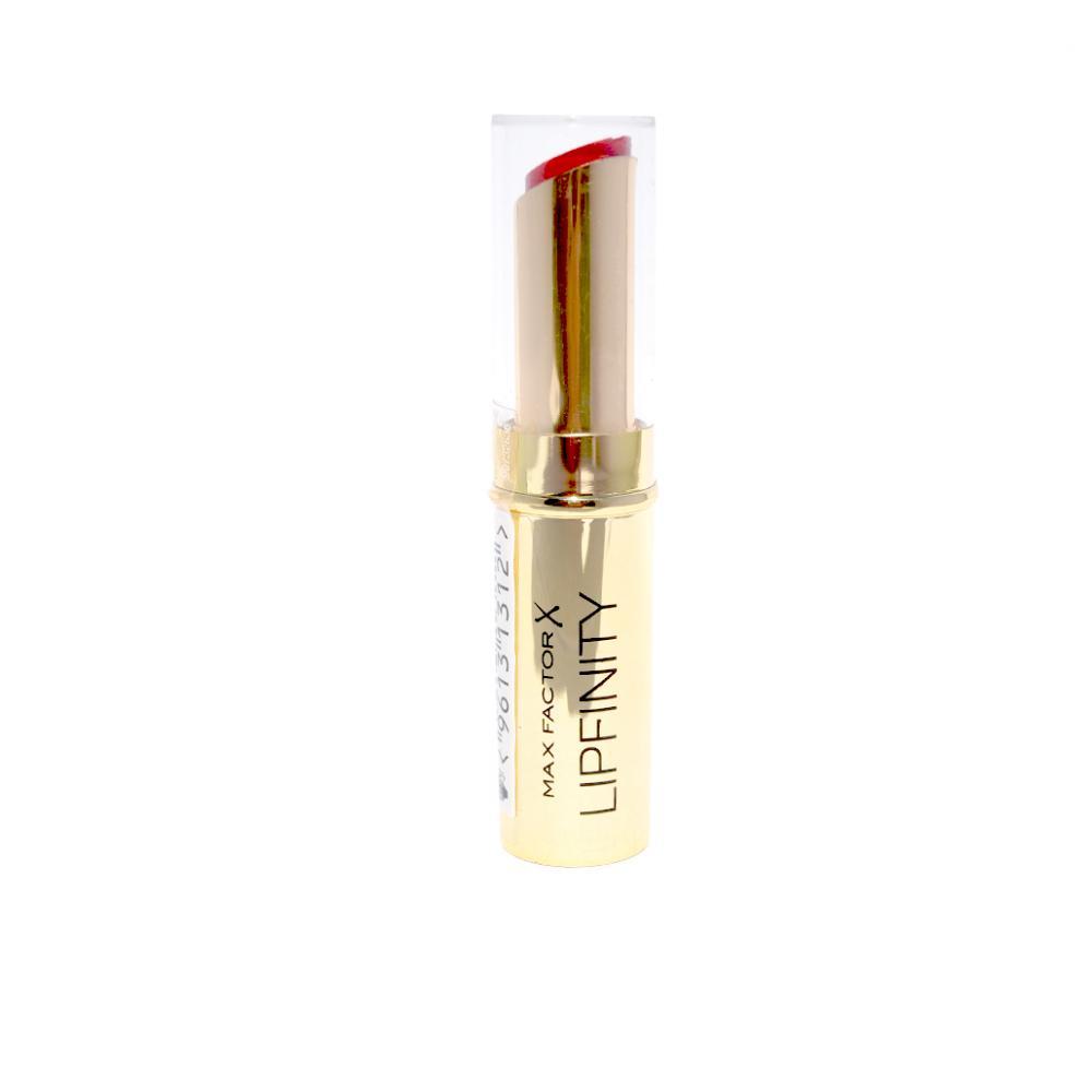 Ruj Max Factor Lipfinity Lipstick - Garnet