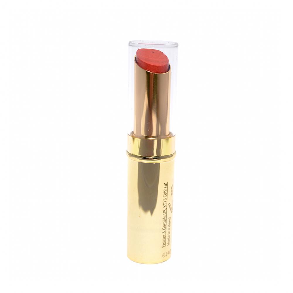 Ruj Max Factor Lipfinity Lipstick - Sienna