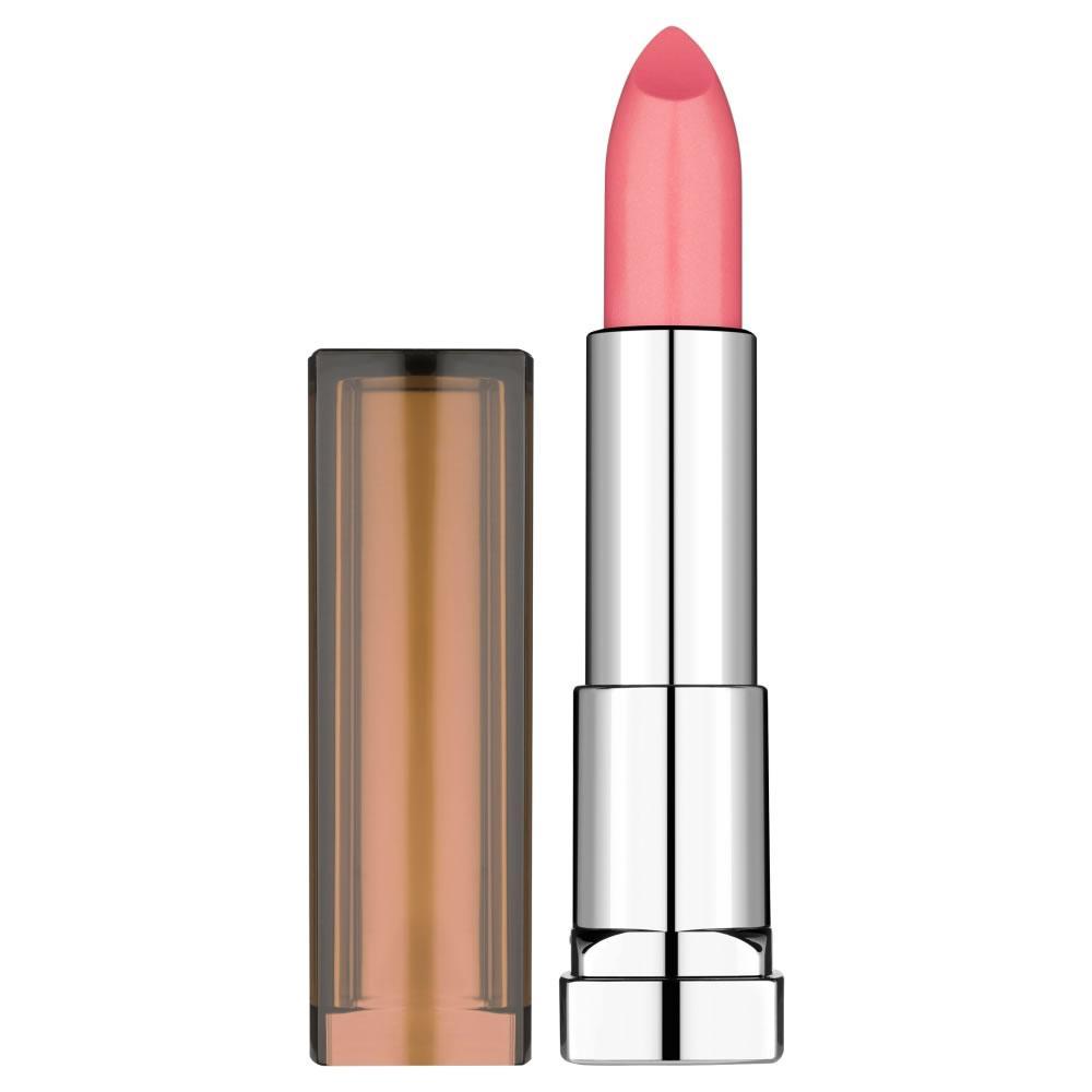 Ruj Loreal Color Riche Lipstick Orange Magique Colorcosmeticsro