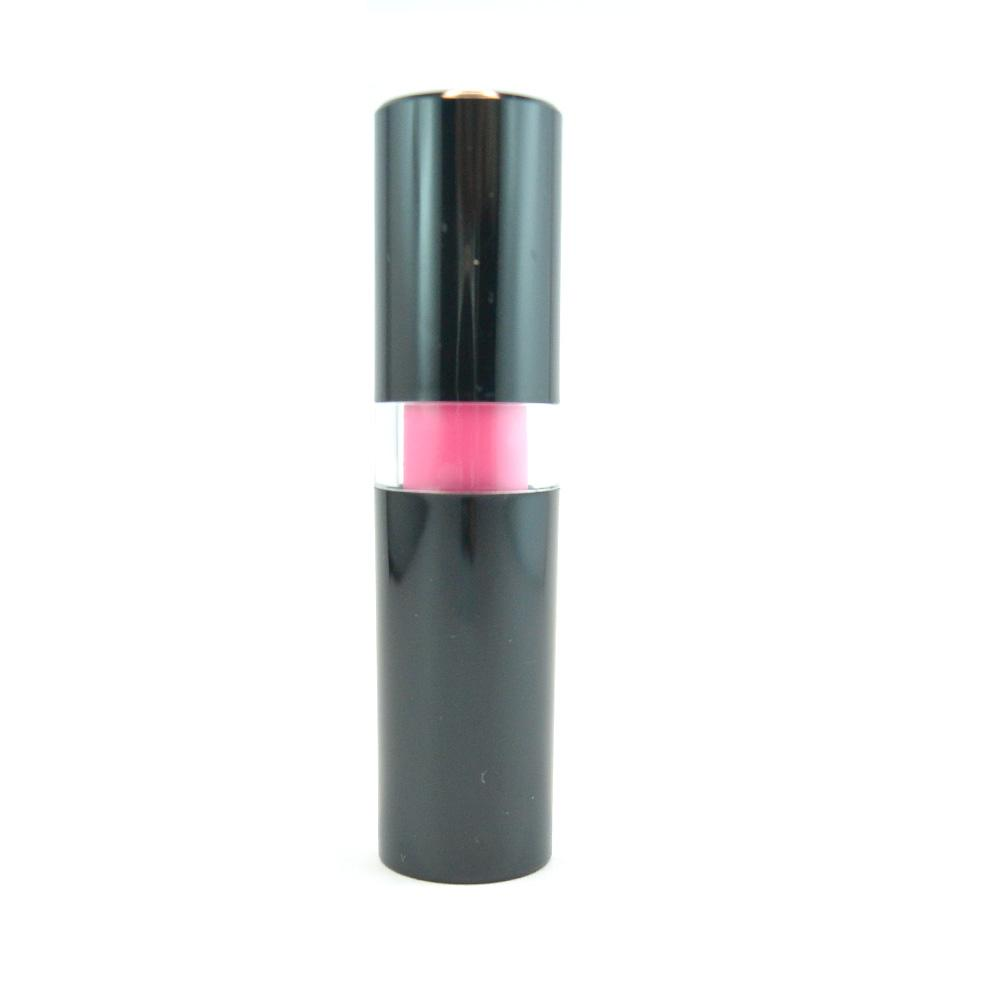 Ruj Miss Sporty Perfect Color Lipstick - I love