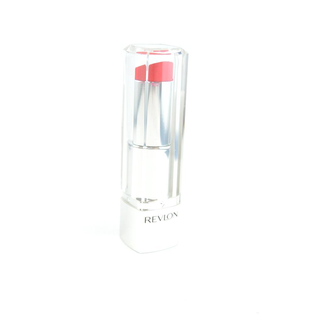 Ruj Revlon Ultra HD Lipstick - HD Hydrangea