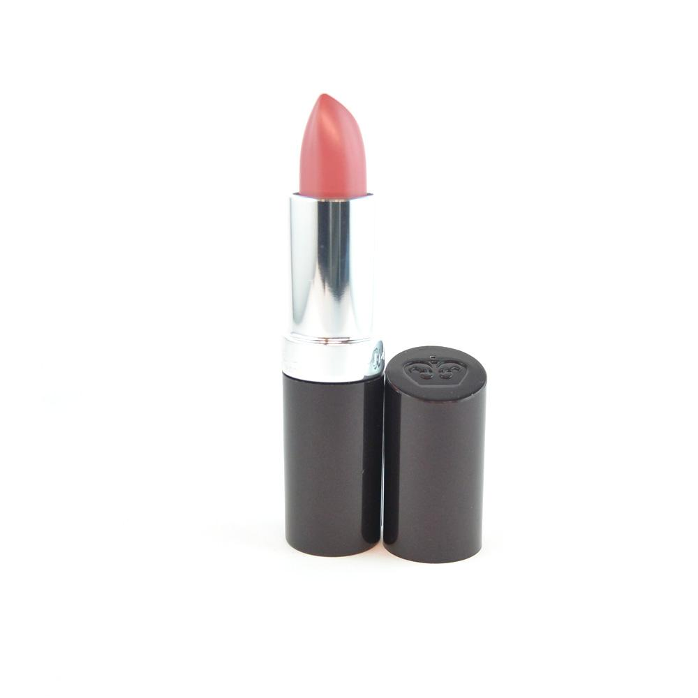 Ruj Rimmel Lasting Finish Lipstick - Just So