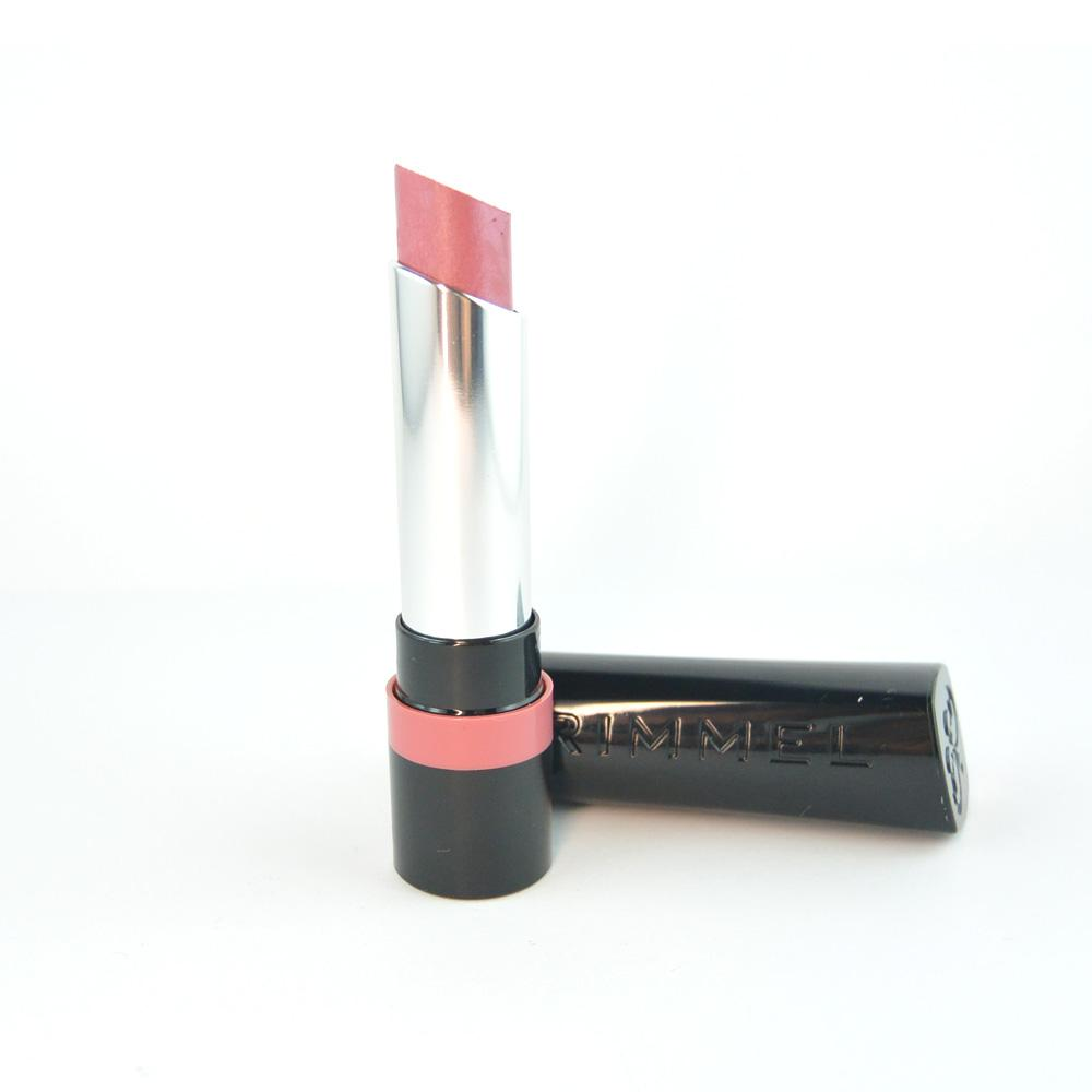Ruj Rimmel The Only 1 Lipstick Its A Keeper Colorcosmeticsro