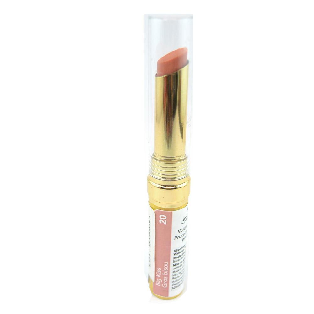 Ruj SALLY HANSEN VOLUMIZING LIP SHIELD - Big Kiss